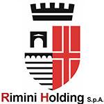 Rimini Holding S.p.A.